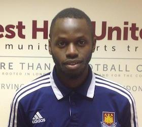 Timothy Lukwago