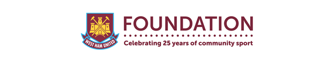 whu-community-logo