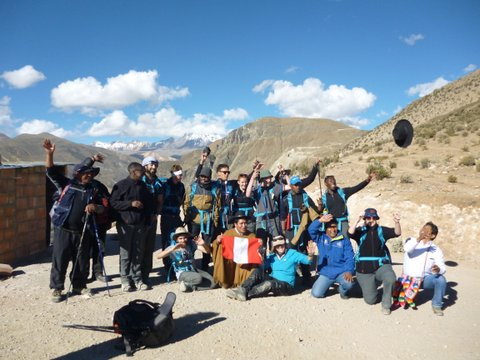 young-hammers-in-the-andes